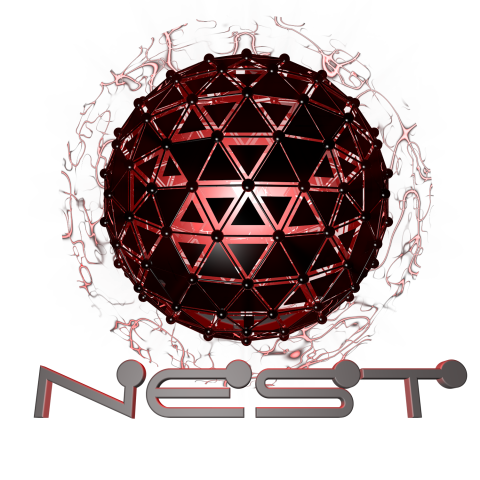 nestlogo3_png